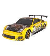 Exceed RC Electric DriftStar RTR