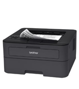 Brother HL-L2340 Wireless Compact Laser Printer Monochrome