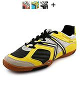 Kelme Star 360 Michelin Leather Soccer Shoes