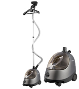 Aicok GS20-DJ Garment Steamer