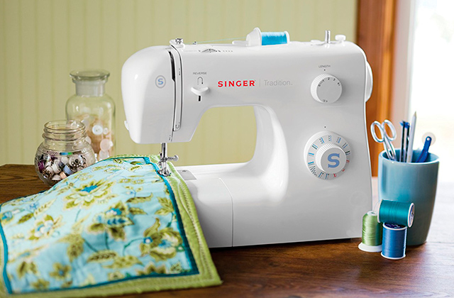 Best Singer Sewing Machines to Bring Your Sewing Projects to Life