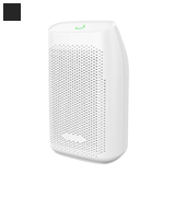 Hysure Mini Dehumidifier Portable for Home