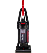 Sanitaire SC5745A Commercial Upright Bagless Vacuum Cleaner