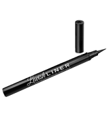 Pronexa Lavish Liner 2-in-1 Precision Liquid Eyeliner Pen