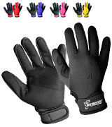 Seavenger 1.5mm Reef Gloves Neoprene gloves