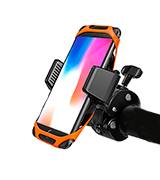 TaoTronics TT-SH003 Bike Phone Mount