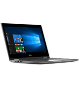 Dell Inspiron 5000 (i5379-5893GRY) 2-in-1 13.3 FHD Touch Display (i5-8250U, 8GB RAM 256GB SSD)