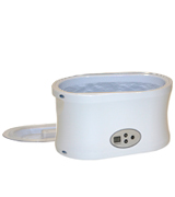 LCL Beauty Deluxe Digital Paraffin wax bath