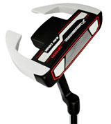 Ray Cook SR800 Golf Putters