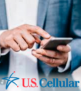 U.S. Cellular Cell Phone Plans: UNLIMITED with Payback