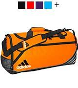 Adidas Team Speed Medium Duffel Bag