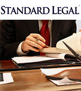 Standard Legal Separation Agreement Legal Forms Sofware