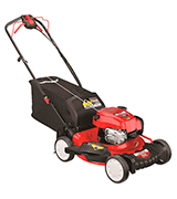 Troy-Bilt TB330 3-in-1 Rear Wheel Drive