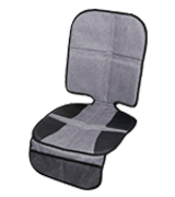 BB Driver Car Seat Protector for Child Car Seat