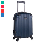 Kenneth Cole Reaction 5705047N Carry On Luggage
