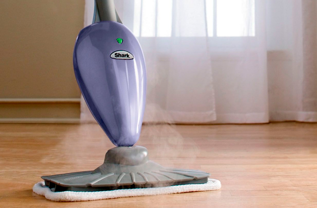 Best Shark Steam Mops