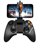 PowerLead PG9021 Mobile Game Controller