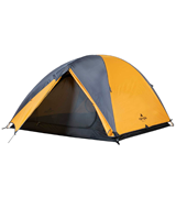 TETON Sports Mountain Backpacking Tent
