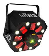 Chauvet SWARM5FX Special Effects Lighting