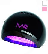 MelodySusie Violetili LED Nail Dryer