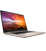 ASUS VivoBook (F510UA-AH55) 15.6 Full HD Laptop (i5-8250U, 8GB DDR4, 128GB SSD, 1TB HDD, Fingerprint Reader)