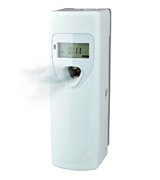 Eleta H&PC-55954 Commercial Automatic Air Freshener
