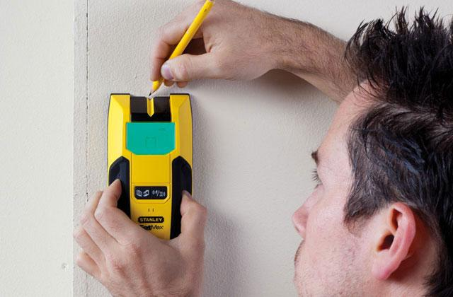 Best Stud Finders That Will Let You Eliminate Hidden Hazards in Your Walls