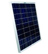 Grape Solar GS-STAR Polycrystalline Solar Panel