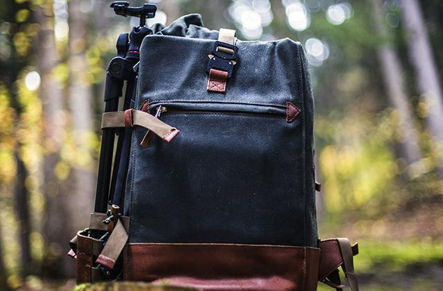 Best Camera Backpacks to Protect Photography Equipment