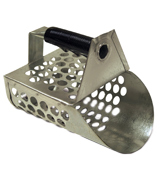 Sand Scoops GSS Galvanized Metal Sand Scoop