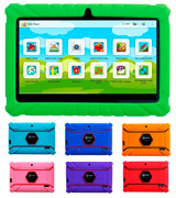 Contixo LA703-KIDS-2 Kids Tablet