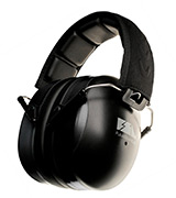 FSL 34dB NRR Protection - Professional Ear Defenders for Shooting