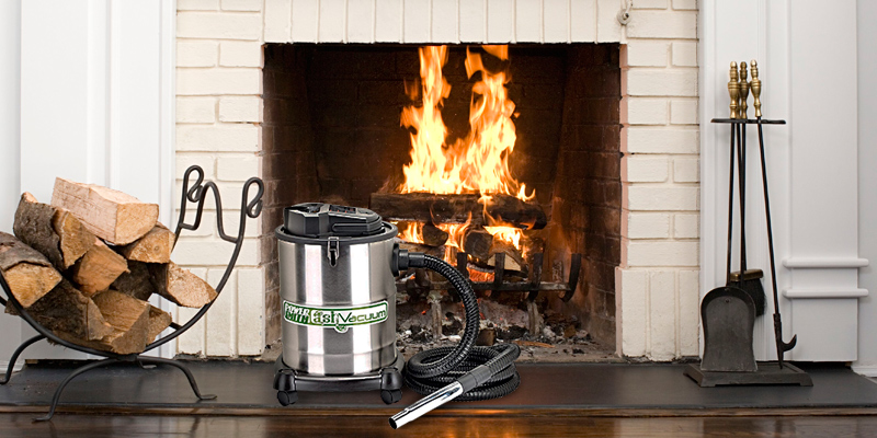 Review of PowerSmith PAVC102 All-In-One Ash and Shop Vacuum/Blower