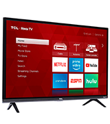 TCL 32S327 32-Inch 1080p