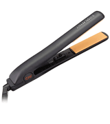 CHI 176041 Original Flat Hair Straightening