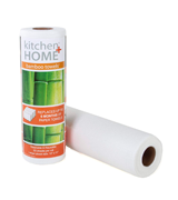 Kitchen + Home Bamboo Towels Reusable Eco Friendly