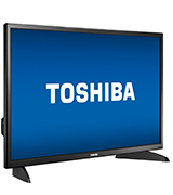 Toshiba 32LF221U19 32-inch 720p HD Smart LED TV
