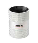 Ridgid 29983 Copper and Stainless Steel Pipe Reamer