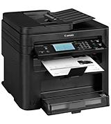 Canon imageCLASS MF216n Laser All-in-One Printer