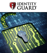 Identity Guard Identity Theft and Credit Protection