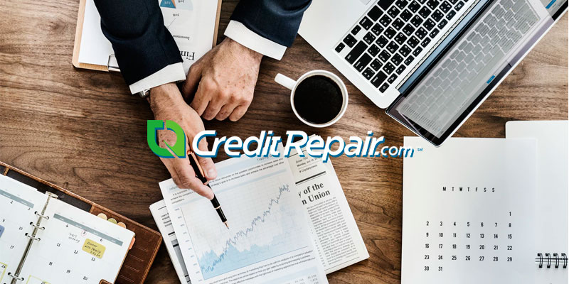 Detailed review of CreditRepair.com Credit Repair Services