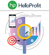 Hello Profit Amazon Seller Software: Grow Your Amazon Business