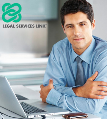 Review of Legal Services Link Corporate Lawyer