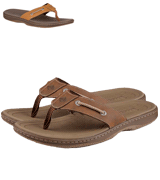 Sperry Havasu Men's Sandal