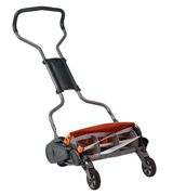 Fiskars 362050-1001 StaySharp Max Reel Mower