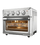 Cuisinart TOA-60 Convection Oven with Air Fryer