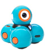 Wonder Workshop DA01 Dash RC Robot