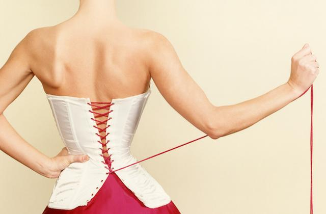Best Waist Trainers: Choose the Type of Corset You Need