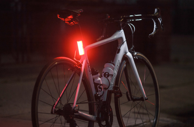 Best Rear Bike Lights