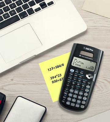 5 Best Graphing Calculators Reviews of 2019 - BestAdvisor com
